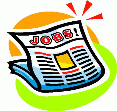 Cover letter assistant lecturer position