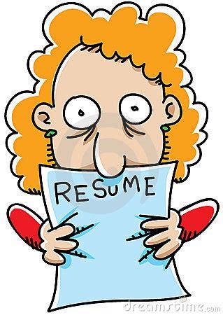Sample Cover Letter for Assistant Teacher Job Application
